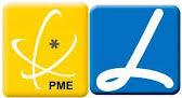 PME Líder | PME Excelência